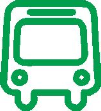 Bus Link